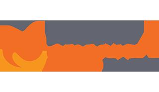 atlanta-food-bank-logo
